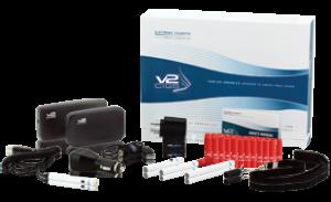 V2 Cigs Ultimate Starter Kit